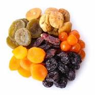 Side Hustle Trail Mix